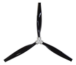 Composite propellers
